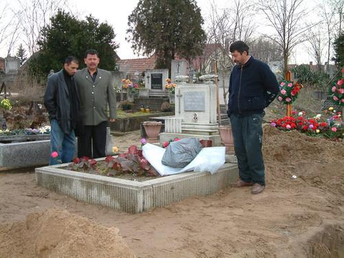 Halálos kimenetelű verekedés Balatonfüreden Már megint a