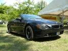 BMW Találkozó Soltvadkerten