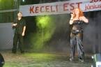 Keceli Est 2010