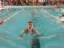 Kistérségi úszóverseny